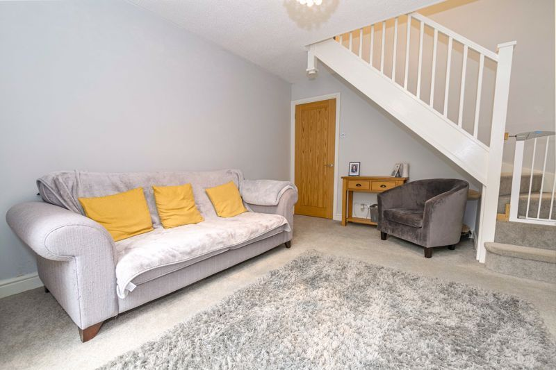 2 bed house for sale in Ashmores Close  - Property Image 2