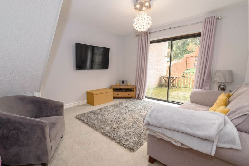 2 bed house for sale in Ashmores Close  - Property Image 4