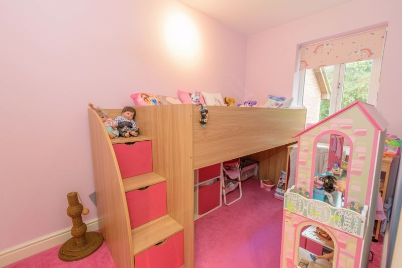 2 bed house for sale in Ashmores Close  - Property Image 10