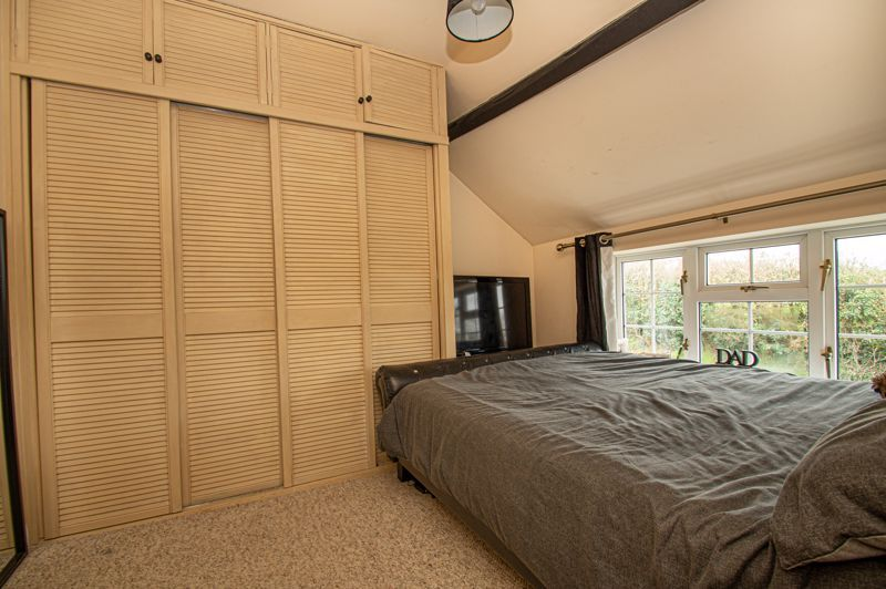 3 bed cottage for sale in Astwood Lane  - Property Image 7