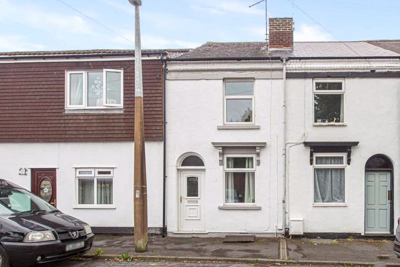 2 bed house for sale in King William Street - Property Image 1