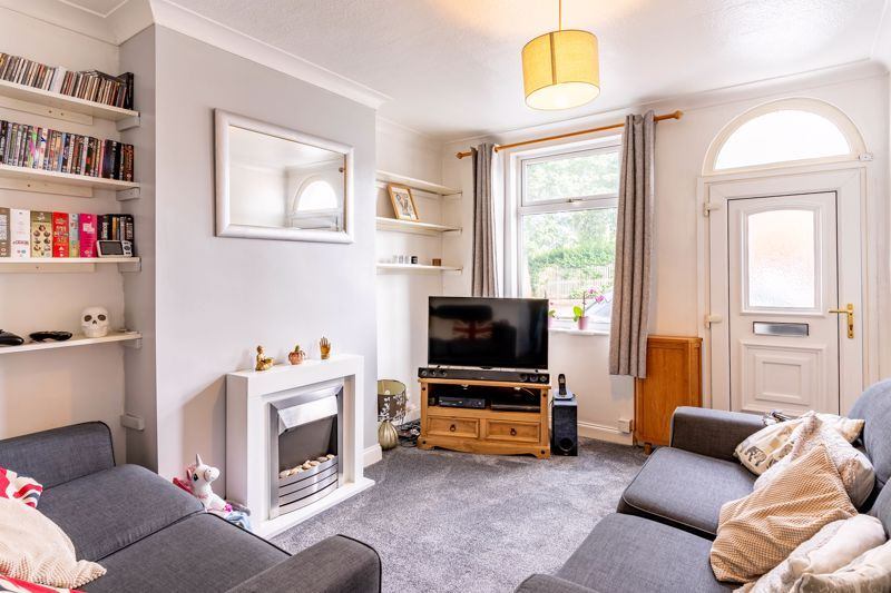 2 bed house for sale in King William Street 2