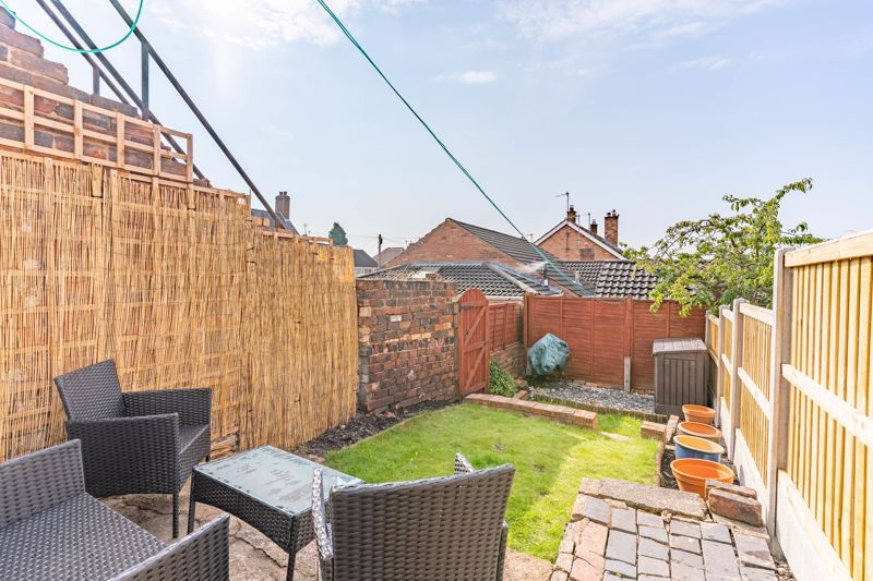 2 bed house for sale in King William Street  - Property Image 11