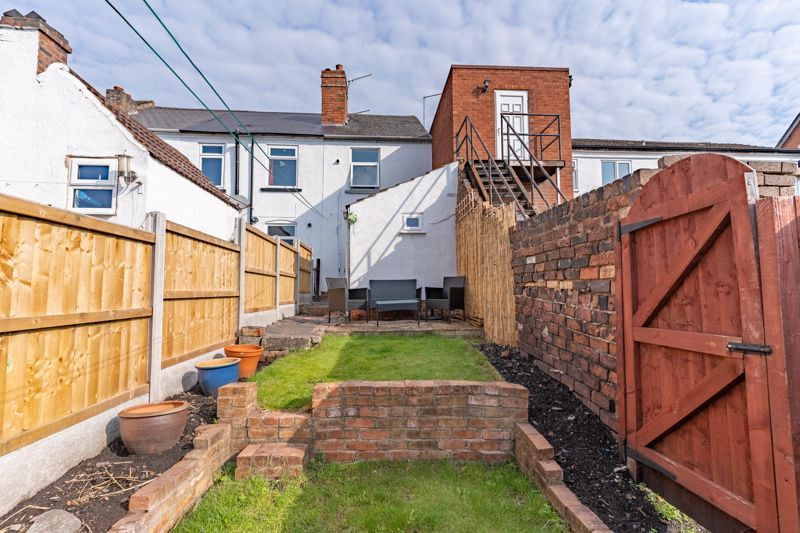 2 bed house for sale in King William Street  - Property Image 12