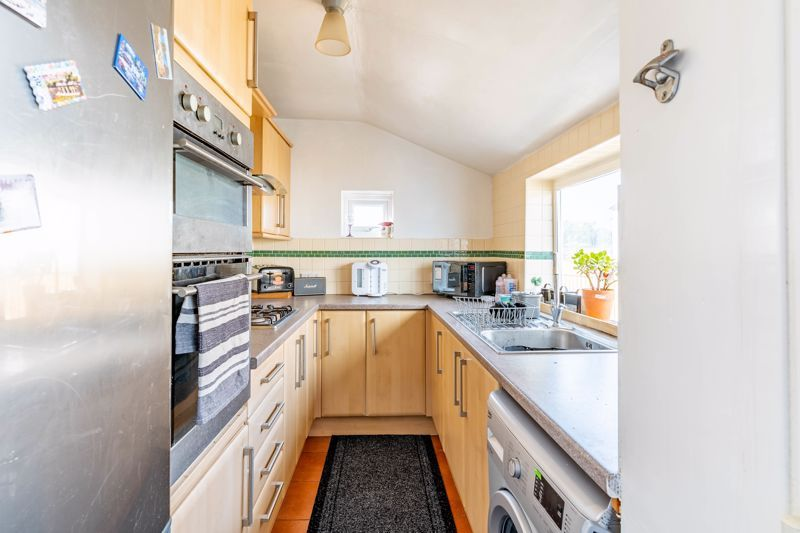 2 bed house for sale in King William Street 5