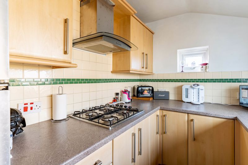 2 bed house for sale in King William Street 6