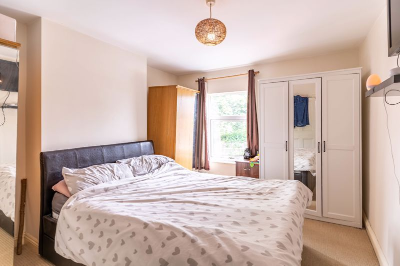 2 bed house for sale in King William Street 7