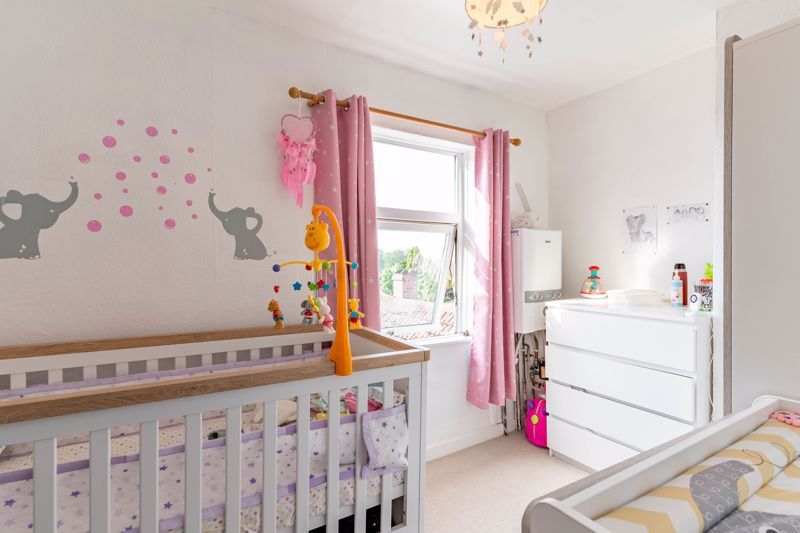 2 bed house for sale in King William Street 8