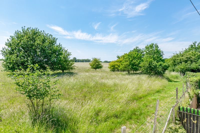 3 bed cottage for sale in Hewell Lane  - Property Image 15