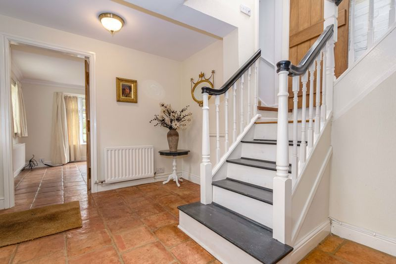 3 bed cottage for sale in Hewell Lane 18