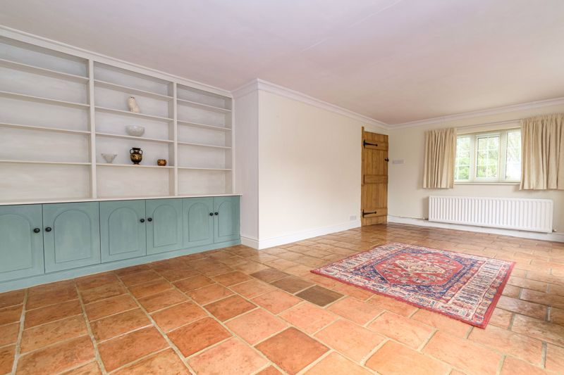 3 bed cottage for sale in Hewell Lane  - Property Image 19