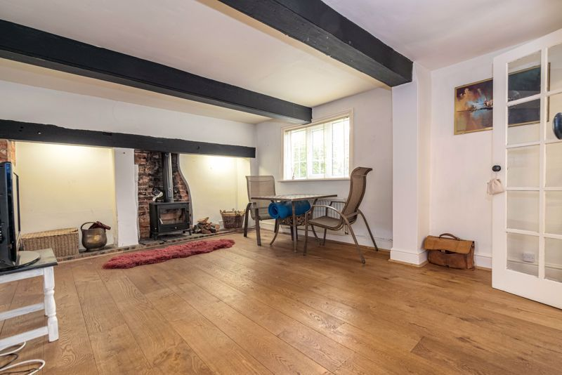 3 bed cottage for sale in Hewell Lane  - Property Image 20