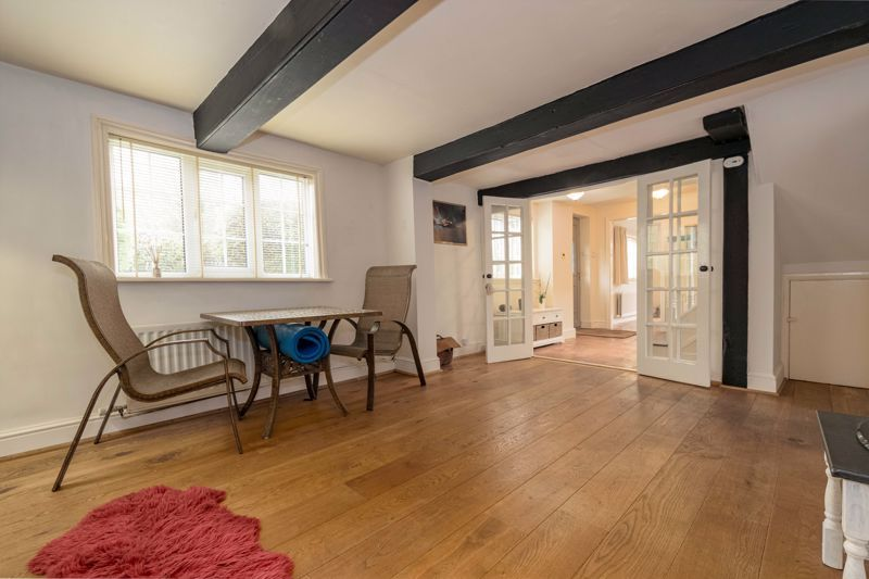 3 bed cottage for sale in Hewell Lane  - Property Image 4