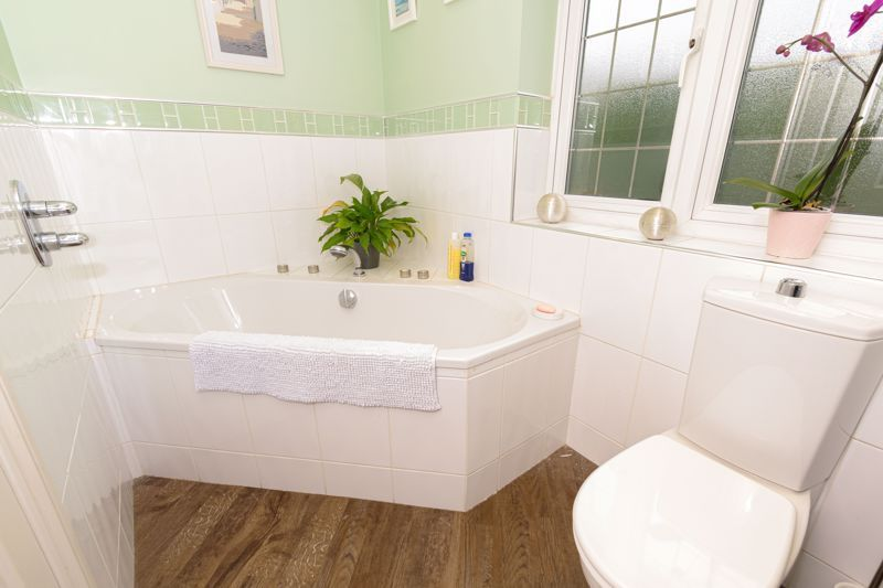 4 bed  for sale in Foxlydiate Lane  - Property Image 17