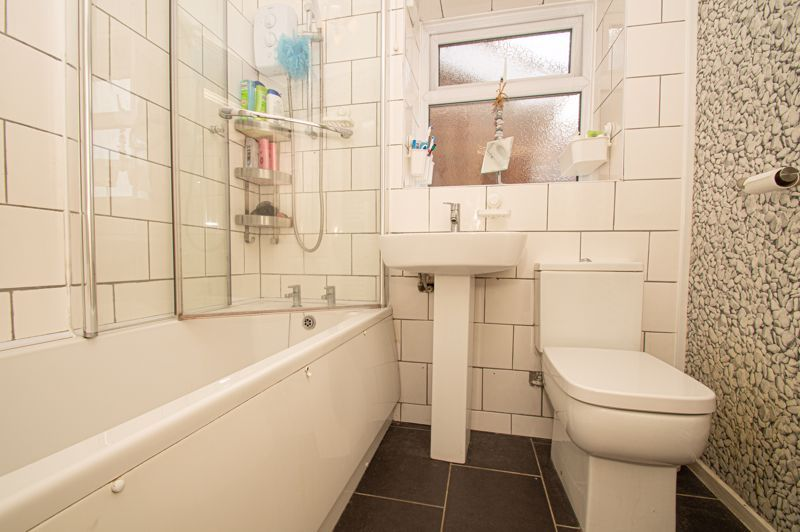 4 bed house for sale in Blake Hall Close 12
