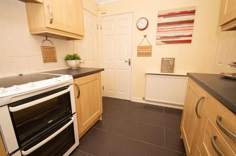 4 bed house for sale in Blake Hall Close 16