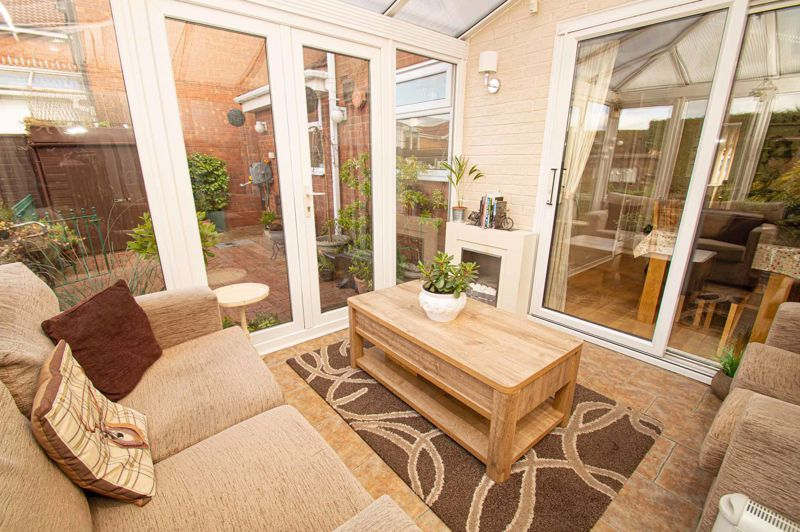 4 bed house for sale in Blake Hall Close  - Property Image 17