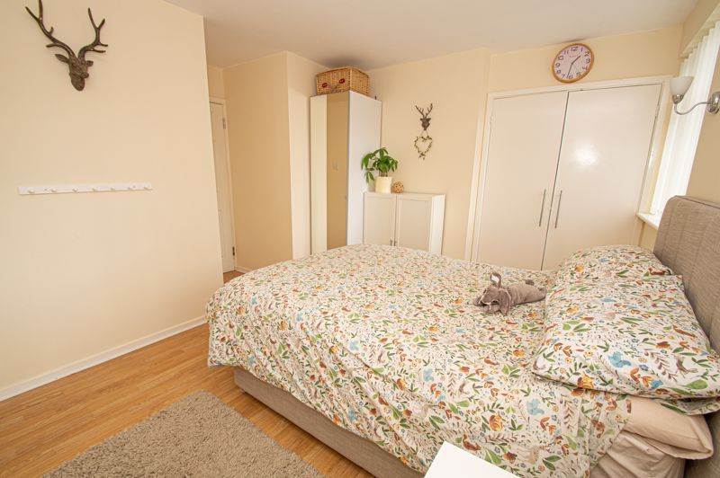 4 bed house for sale in Blake Hall Close  - Property Image 18