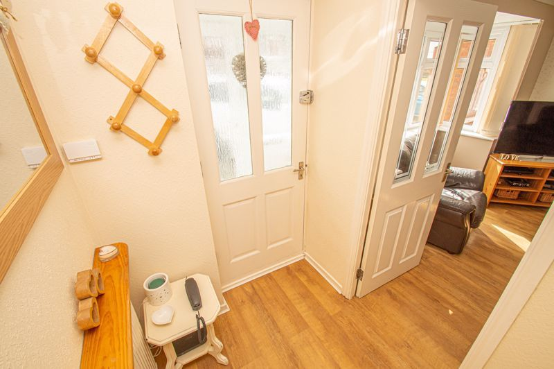 4 bed house for sale in Blake Hall Close  - Property Image 19