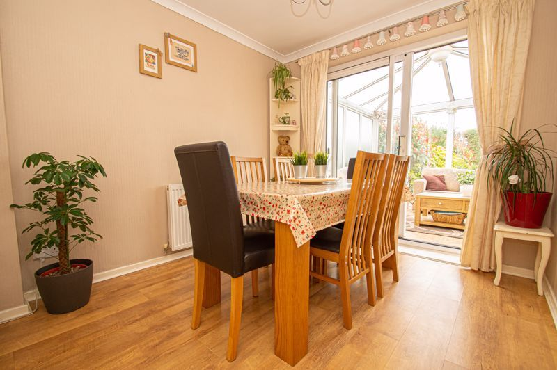 4 bed house for sale in Blake Hall Close 4