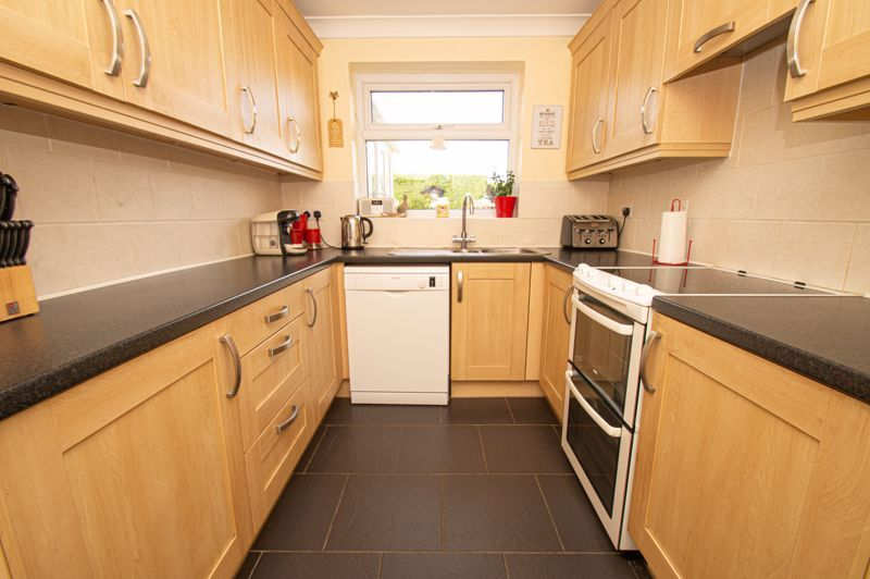 4 bed house for sale in Blake Hall Close 6