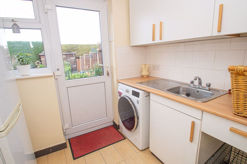 4 bed house for sale in Blake Hall Close  - Property Image 7