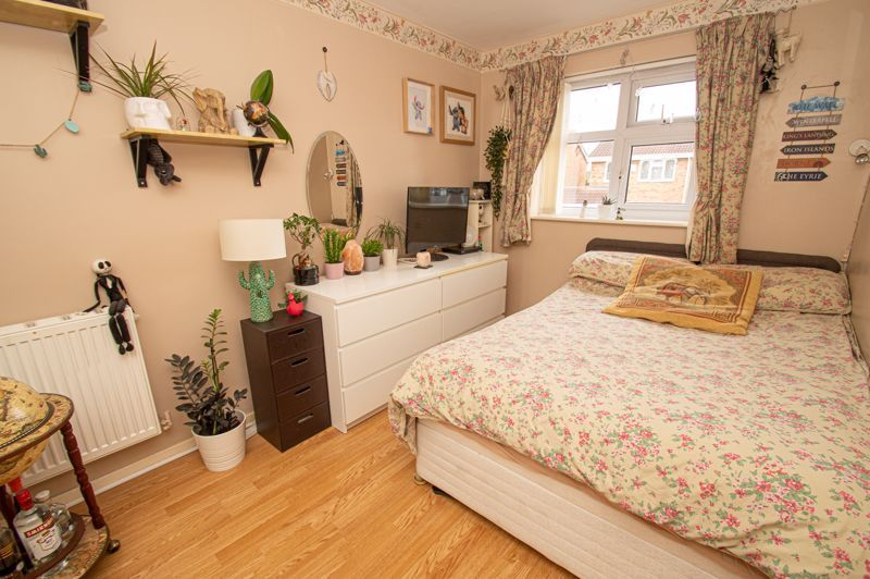 4 bed house for sale in Blake Hall Close  - Property Image 9