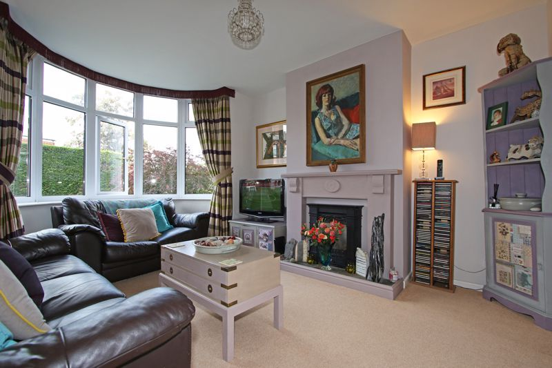 3 bed house for sale in Castle Road  - Property Image 15