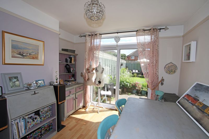 3 bed house for sale in Castle Road 16