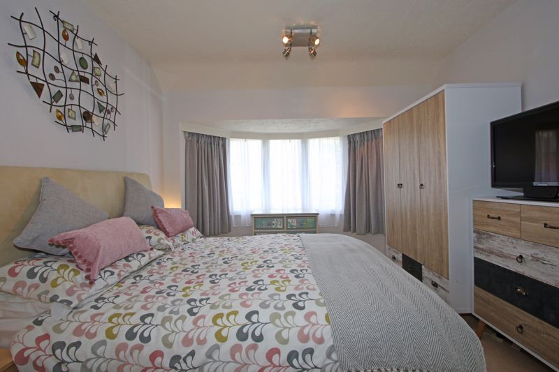 3 bed house for sale in Castle Road  - Property Image 17