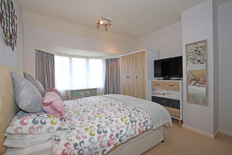 3 bed house for sale in Castle Road  - Property Image 19