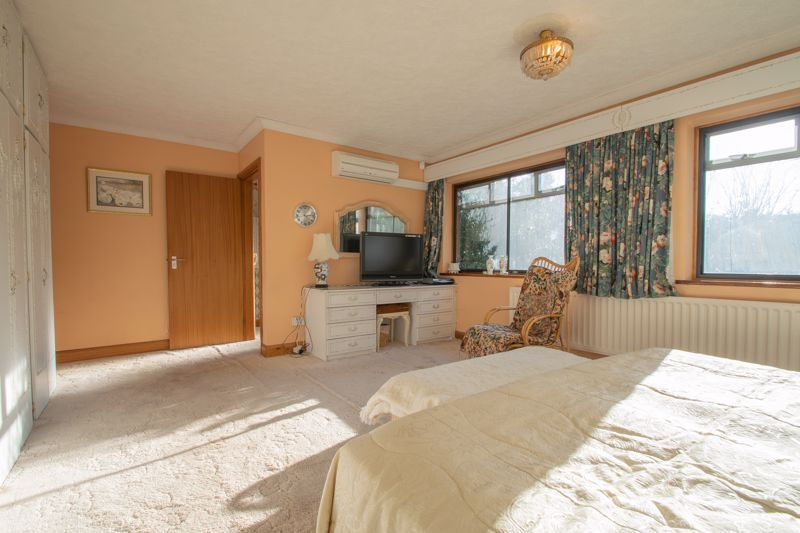 2 bed bungalow for sale in Redlake Drive  - Property Image 20