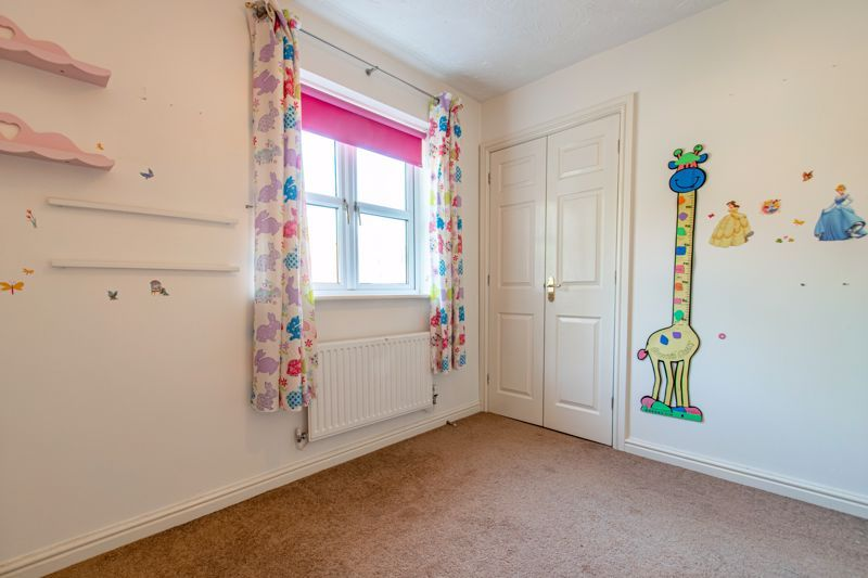 3 bed house for sale in Appletree Lane  - Property Image 11