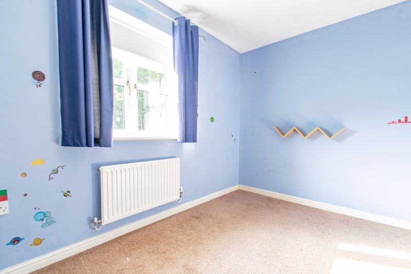 3 bed house for sale in Appletree Lane  - Property Image 9