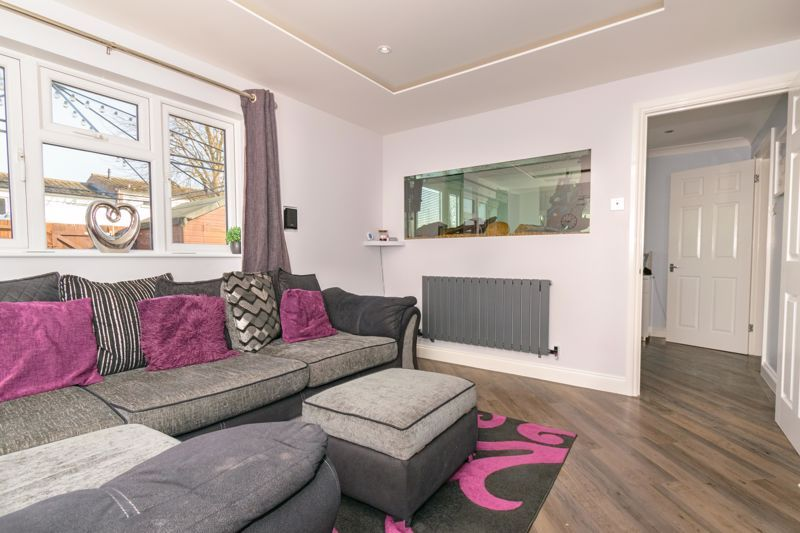 3 bed house for sale in Astley Close 2