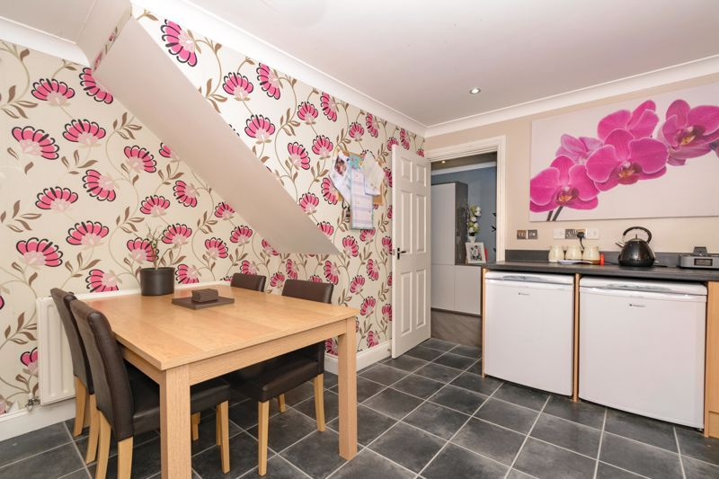 3 bed house for sale in Astley Close 5