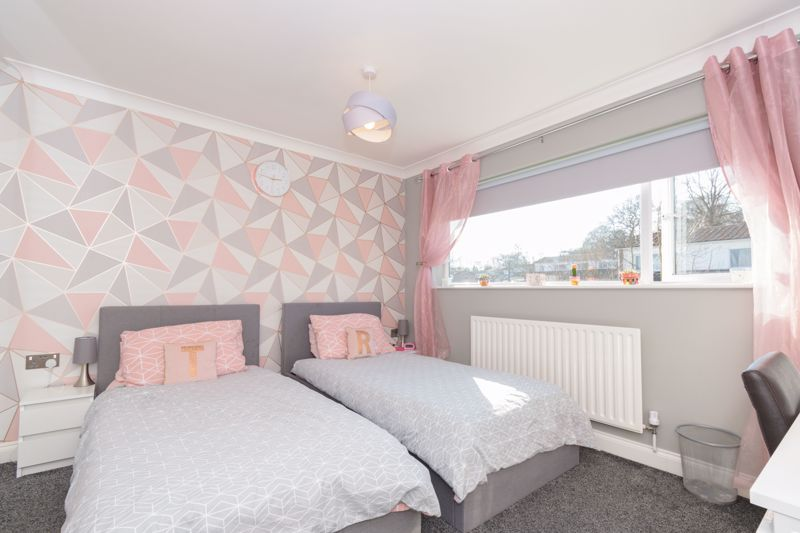 3 bed house for sale in Astley Close  - Property Image 8