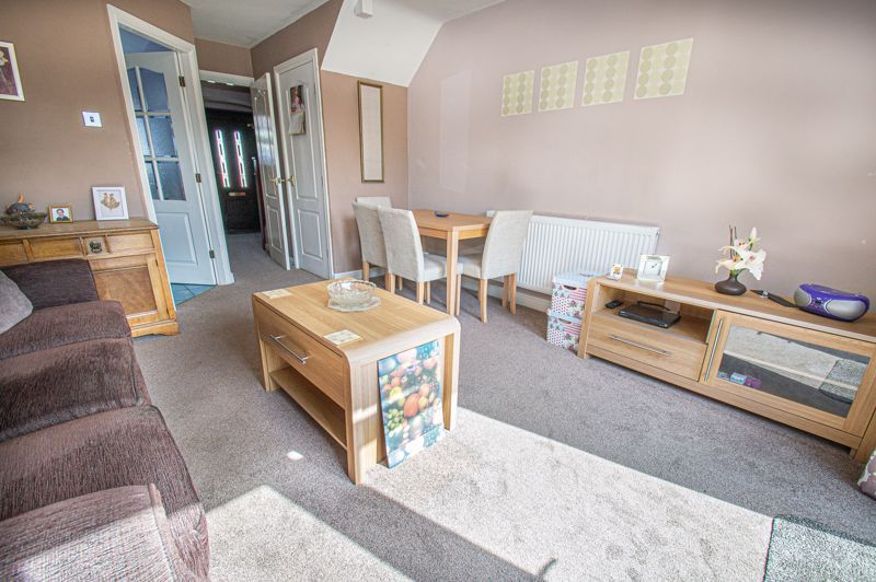2 bed house for sale in Olive Lane  - Property Image 3