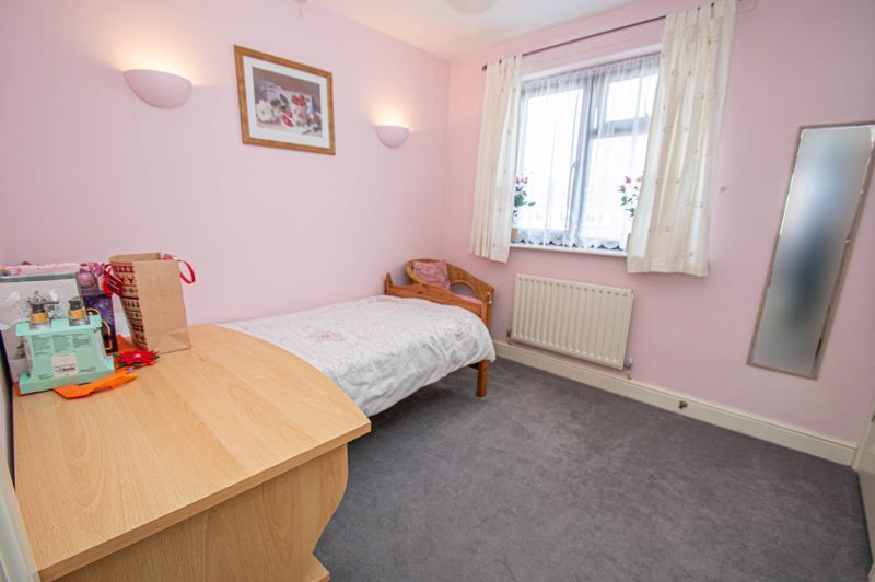 2 bed house for sale in Olive Lane  - Property Image 6