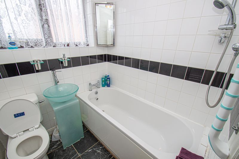 2 bed house for sale in Olive Lane  - Property Image 7