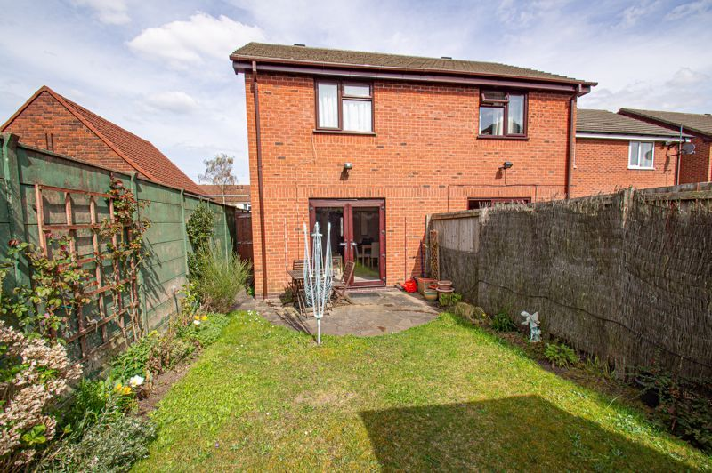2 bed house for sale in Olive Lane  - Property Image 9