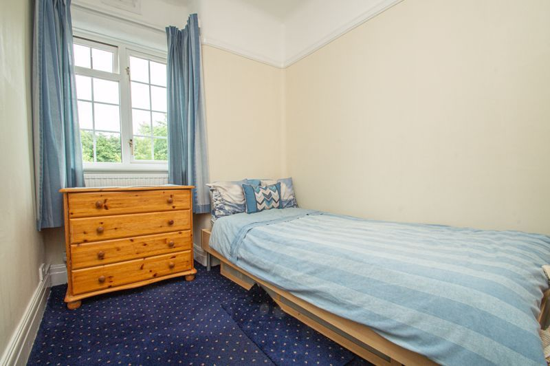 4 bed house for sale in Long Lane  - Property Image 14