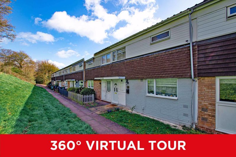 3 bed house for sale in Bushley Close 1