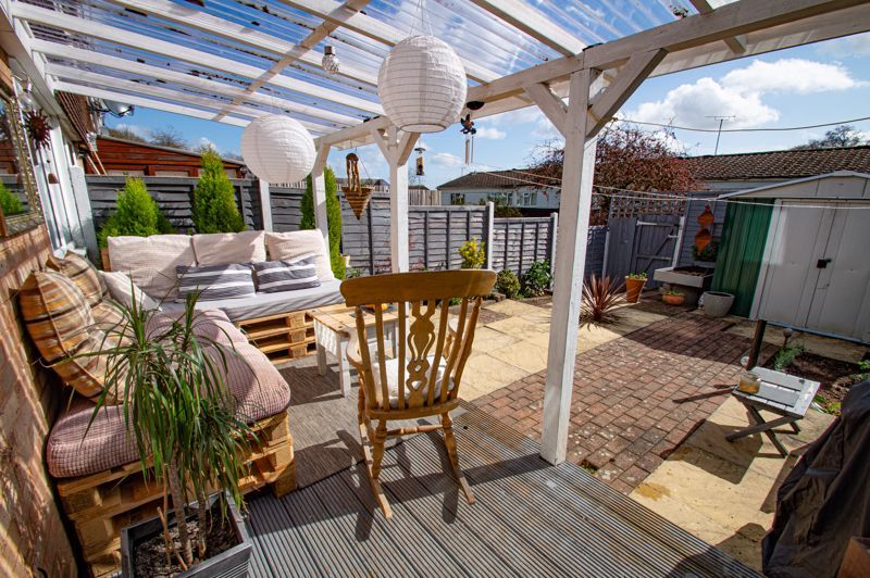 3 bed house for sale in Bushley Close  - Property Image 11