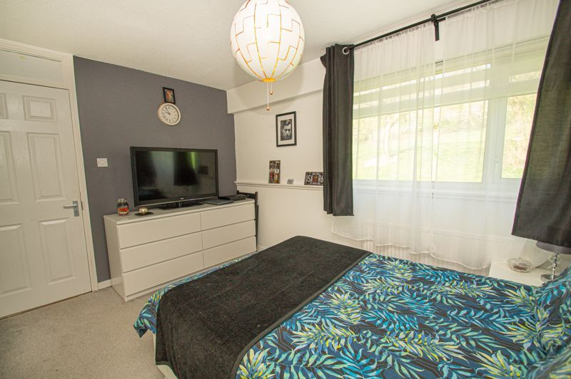3 bed house for sale in Bushley Close  - Property Image 14