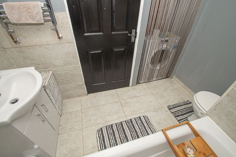 3 bed house for sale in Bushley Close  - Property Image 15