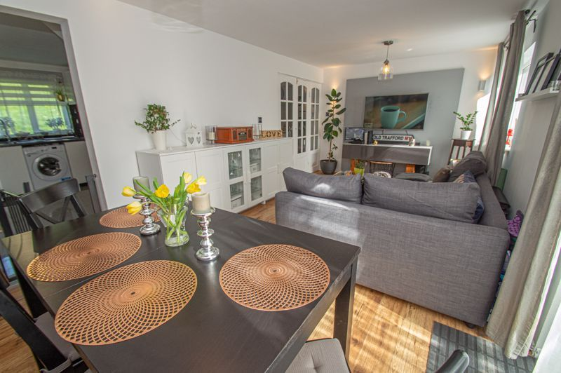 3 bed house for sale in Bushley Close  - Property Image 4