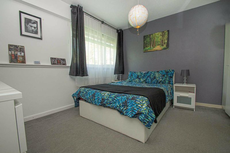 3 bed house for sale in Bushley Close  - Property Image 8