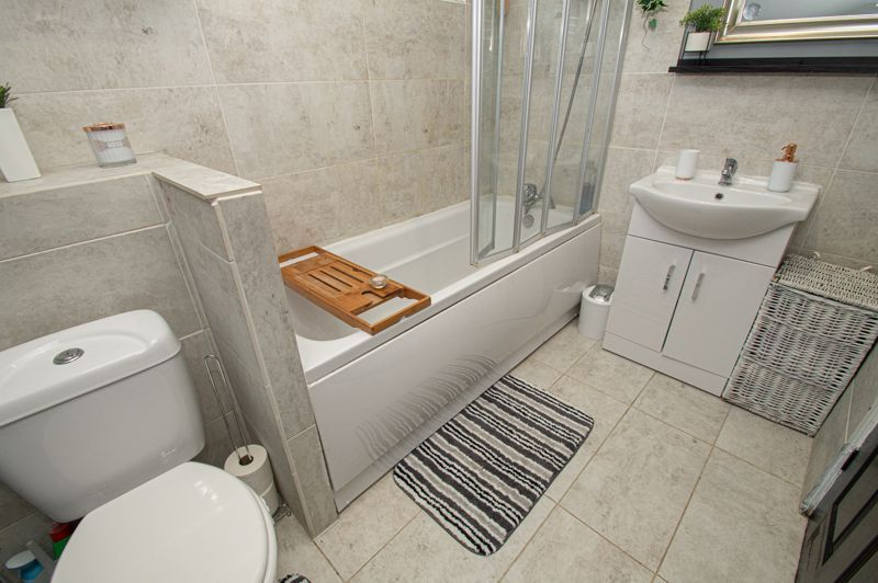 3 bed house for sale in Bushley Close  - Property Image 10