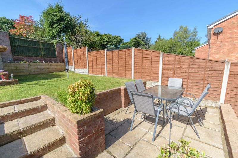 3 bed house for sale in Swift Close 13